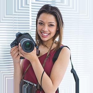 Megan Martinez - Wedding Photographer - Testimonial