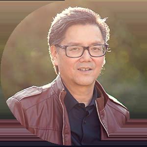 Testimony from Scott Robert Lim - Wedding Photographer