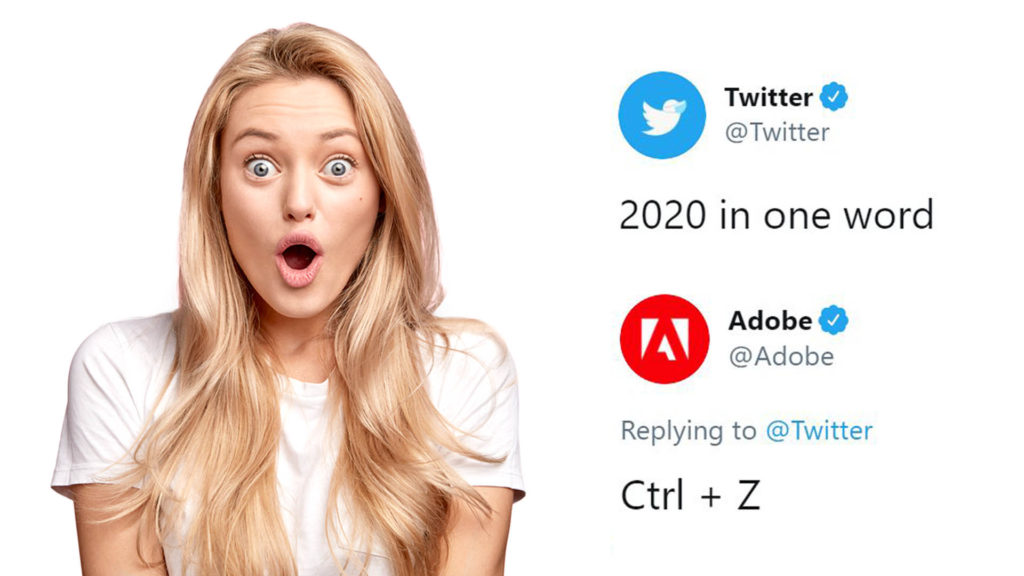 Adobe Photoshop reply twitter