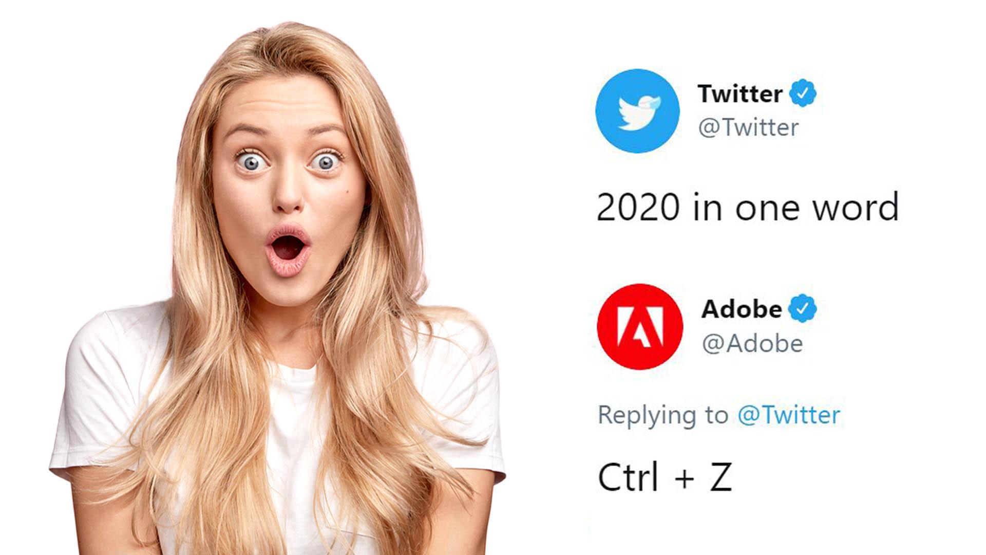 Adobe Photoshop reply twitter