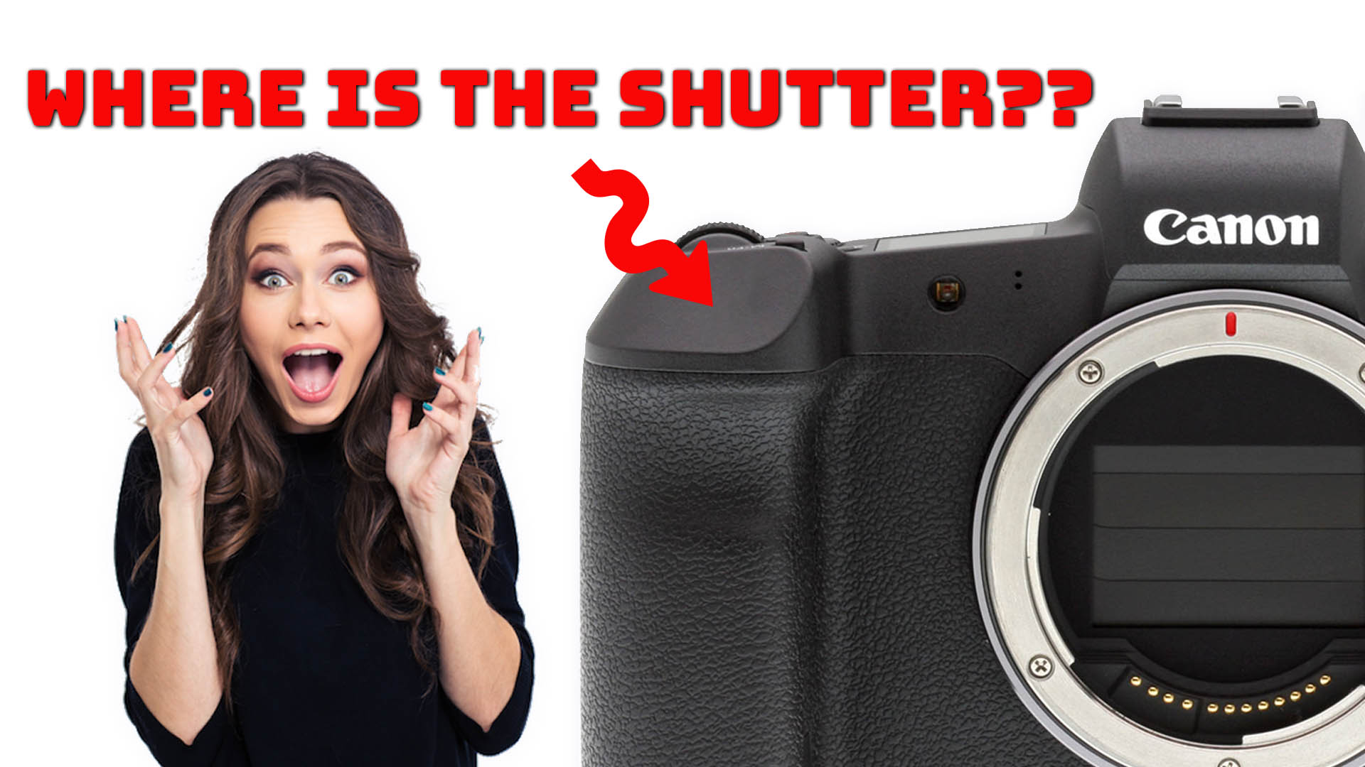 canon-patent-application-replacing-the-shutter-button
