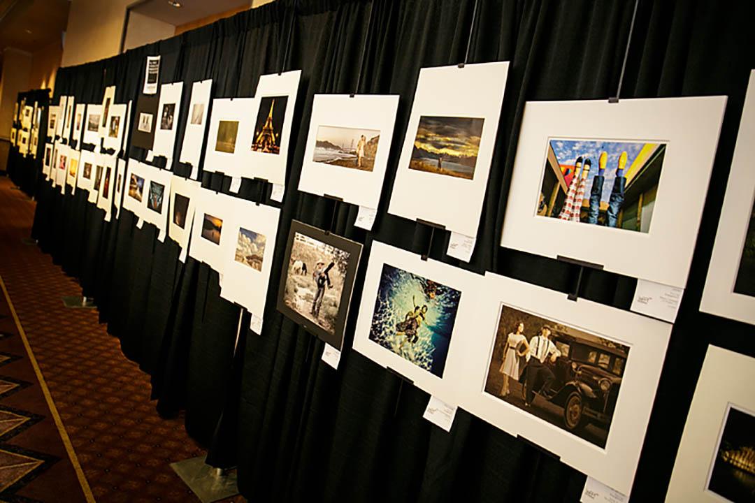wppi print gallery