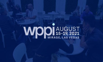 WPPI 2021 changed date